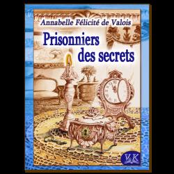 Prisonniers des secrets