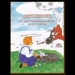 Le petit moineau fanfaron –...